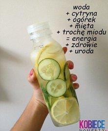 energia+zdrowie+uroda