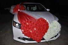 Ślubne :P