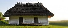 Fakt, iż niektóre budynki pochodzą z XVIIw. świadczy o jakości ich wykonania....