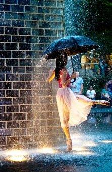 just dance;)