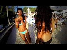Basshunter - Crash &amp...