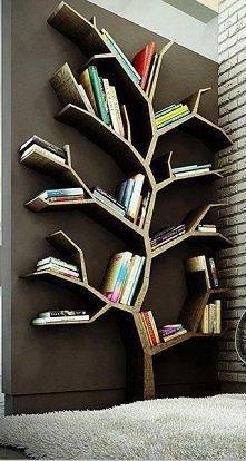 mądre , ciekawe i z historią te drzewko..