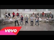 One Direction - Best Song E...