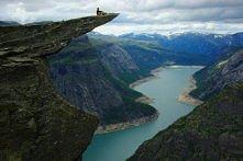 rajku <3 Norwegia