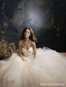 Princeska!