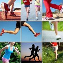 Lubicie biegać czy raczej wolicie poćwiczyć w domu? :D