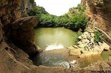 Mirusha Waterfall and Lakes - Republic of Kosova