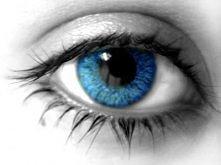 niebieskie :D
