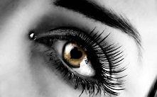 Twoje oczy, kochane oczy, z...