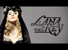 Lana Del Rey - Brite Lites