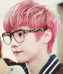 sweet#pink#hair