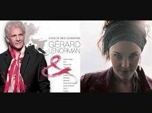 Gérard Lenorman & Z...