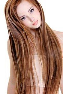 Włosy szybciej rosną i są ładniejsze!? JAK TO ZROBIĆ?  to bardzo proste  kupić jogurt naturalny i nałożyć go na włosy na 30 minut owinąć ręcznikiem i zmyć ;) na ładne włosy wyda...