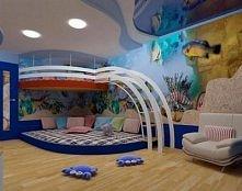 duże akwarium :)
