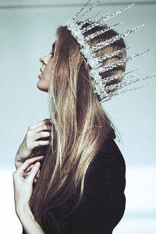 Najlepsza maseczka na porost włosów . W 100% bezpieczna dla włsów . Po jej za...