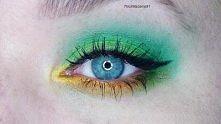 makeup- więcej po kliknięciu w zdjęcie