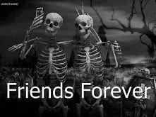forever :D