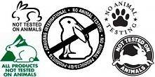 Wybieraj mądrze! Lista firm nietestujących na zwierzętach oraz niezaangażowanych w żaden sposób w proceder wiwisekcji. A.T.W. AA Oceanic AA Prestige (AA Oceanic) Abercrombie &am...