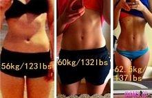 waga nie ma znaczenia