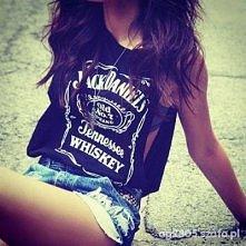 Jack Daniels :D