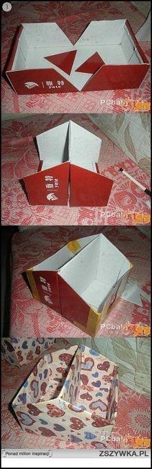 fajny pomysł ;)