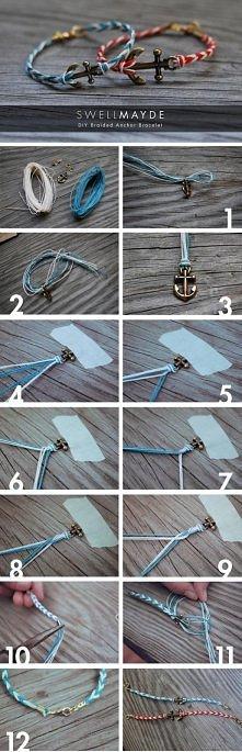 marynarskie
