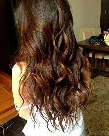 włosy < 3