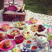 Piknik :D