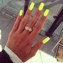 #neon ♥!