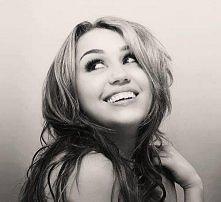 taką Miley to ja lubię