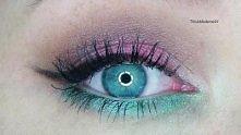 makeup - klik w zdjęcie