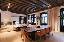 Przepiękny apartament w cen...