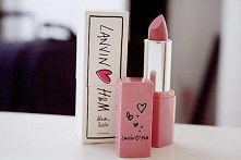 lanvin ♥