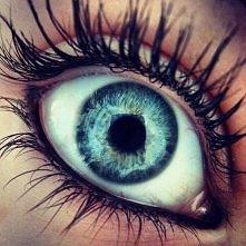 Cudne oko *_*