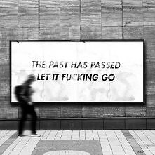 przeszłość...