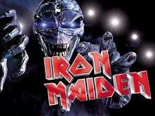 Iron Maiden-Doctor,Doctor!!!
