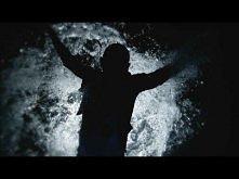VNM feat. Tomson - Obiecaj mi don't stop!!! <3