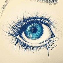 Oczyskaa <3