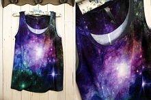 #galaxy  co sądzicie?