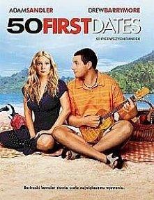 ładny film ;)