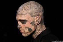 zombie boy ;))
