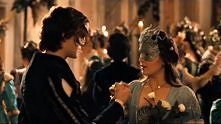 Romeo i Julia <3