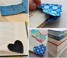 .cute bookmarks.