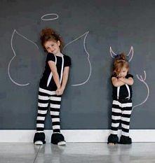 .:D ahh te dzieci