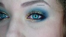 makeup- klik w zdjęcie po więcej