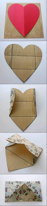 .envelope.
