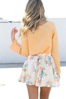 pięknie ♥