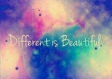 True :D