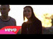 Liber feat. Natalia Szroeder - Nie Patrze W Dół