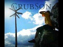 Grubson - Dzień Dobry